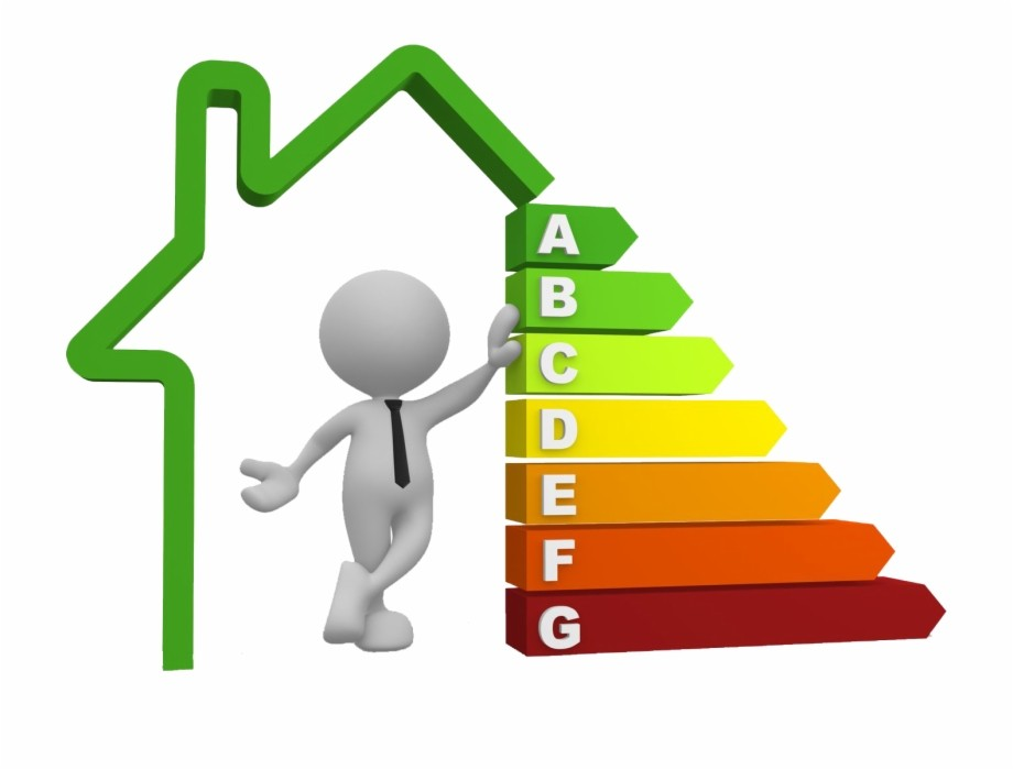 energy efficient materials pretoria