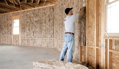 knauf-insulation-centurion