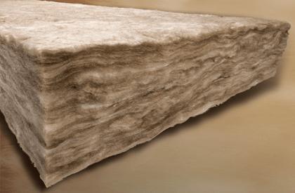 knauf insulation johannesburg