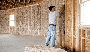 knauf-insulation-products-pretoria